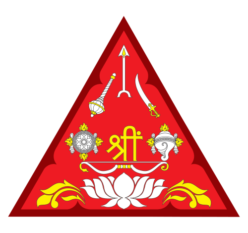 Shree Lakshmi Narasimha Kshetram
